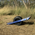 Daily Rate: Hire a One Wheel XR+ in Hills District Sydney & Destroy Boredom!