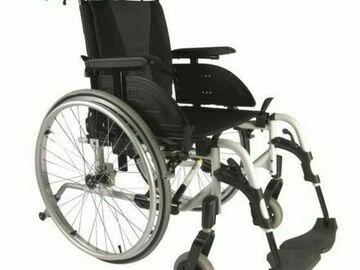 RENTAL:  Wheelchair rental | Delivered in Etobicoke