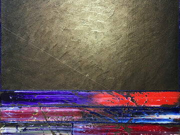 Sell Artworks: SPACED OUT