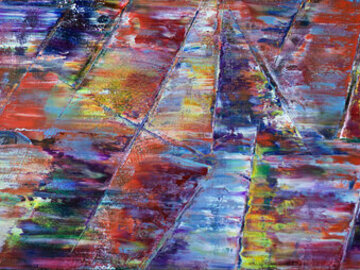 Sell Artworks: INTERSECTING