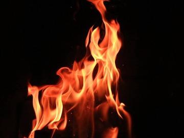 Selling: FIRE Signs Elemental Psychic Reading: Aries, Leo & Sagittarius!