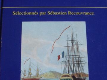 """Selling: Contes de la mer - """"Les contes du vieux Gisserot"""" -"""