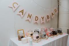 Ilmoitus: Candybar-viiri