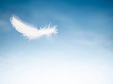 Selling: AIR Signs Elemental Psychic Reading: Aquarius, Gemini & Libra!