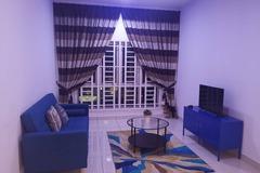 For rent: Saville Kajang House for rent, Fully Furnished,