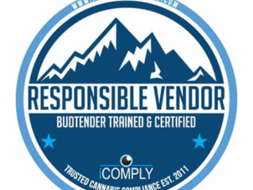 Free: Are your SOPS COMPLETED? UPDATED? Staff TRAINED?