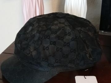 Buy Now: Designer style hats