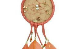 Buy Now: 100 Dream Catcher Sets w/ 6 pair Earrings  Closeout .89 cents !!