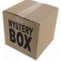 Buy Now: WOW!!! This Mystery Box is for the Knife lover