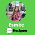.: immoFILTER Designer - Esmée