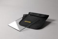 Vermieten: Tiffen Black Pro Mist 4x5.65