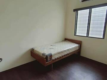 For rent: Room for Rent at SS2, PETALING JAYA   near public transport