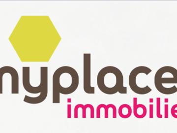 Actualité: Myplace Immobilier