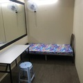 For rent: ROOM FOR RENT CHERAS KUALA LUMPUR & Strictly for Non Smoking!