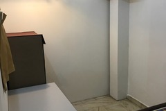 For rent: ROOM FOR RENT CHERAS (TAMAN MALURI) !!