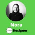 .: ImmoFILTER Designer - Nora