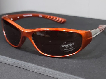 Selling with online payment: Children's Sport Sunglasses
