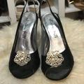 Selling : Heels- A pair