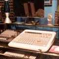 Rent Podcast Studio: Welcome to Enve Records - Your Recording Studio