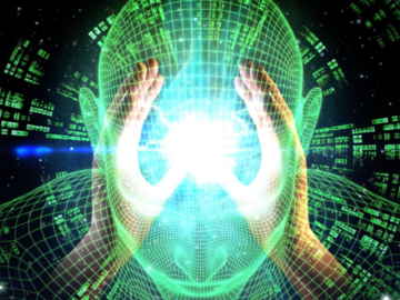 Selling: Remote Viewing Psychic Reading On Love, Health, Work Etc- Solomon