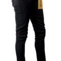 Buy Now: Titto Ladies' Black Stretch Pants, Assorted Sizes 1-14