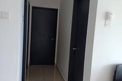 For rent: Saville Kajang House for rent, jalan reko Near MRT