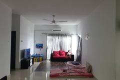 For sale: Saville Kajang House for Sale Near MRT, bangi ,semenyih