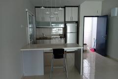 For rent: [Fully furnised] Saville kajang near MRT, Semenyih