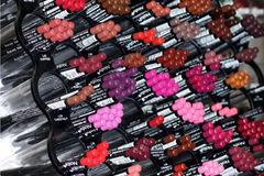 Buy Now: 54 Pc Lip Liner Pencils
