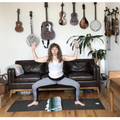 For Sale Now: Hands Free Yoga Flow - 45 mins