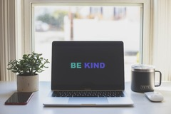 13 Credits: Service: How to Weave Kindness and Giving into Your Busy Life
