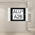 .: A2B Doors | Belgische kwaliteitsdeuren