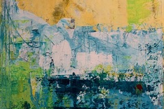 Selling with online payment: Ever present, abstract, original