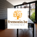 .: Parketwinkel Fremozia | Parketwerken van A tot Z
