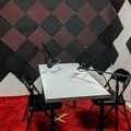 Rent Podcast Studio: Podcast Recording Studio | Peerspace