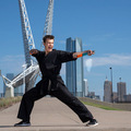 With Calendar Booking: Forms, Nunchucks, Tricking
