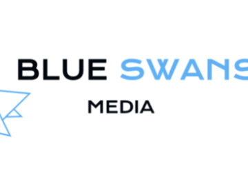 Offering Without Online Payment: BlueSwansMedia