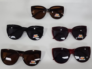 Selling with online payment: Polarized Sunglasses
