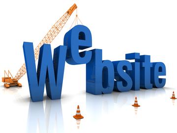Offre: Création Site Internet Professionnel
