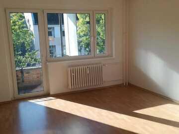 Tauschobjekt: Wohnung am Kudamm gegen Haus, Wohnung oder Grundstück in Teltow