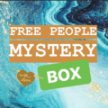 Buy Now: Free People Intimately