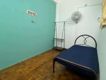 For rent: Room for Rent at SS23, Taman Sea, Kelana Jaya