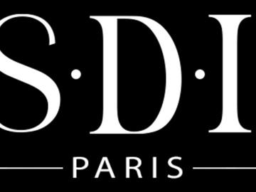 Vente: Bon d'achat SDI Paris (50€)