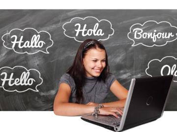 Cours particuliers: Aide aux devoirs