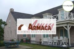 .: Armaca | Kwaliteitsvolle nieuwbouw, verbouwingen of renovaties