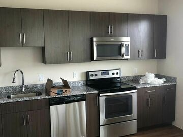 List Your Space: 1BR in Terrapin Row 4x4