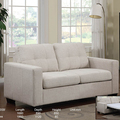 For Sale: ROSE Sofa Bed With Mattress *2 Colour