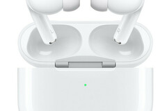 For Rent: Apple AirPods Pro For Rent