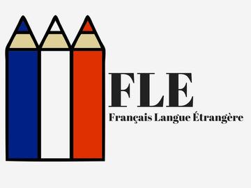 Cours particuliers: Cours de français pour les étrangers