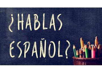 Cours particuliers: Cours d'espagnol